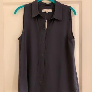 Loft Dress Shirt